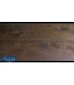 Monster houten vloer Mackenzie